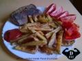 brambory_steak