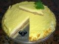 cheesecake_ovesne_vlocky