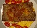 clz_chléb_vajíčko