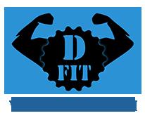 Osobní trenér fitness Praha - Pavel Dvořáček